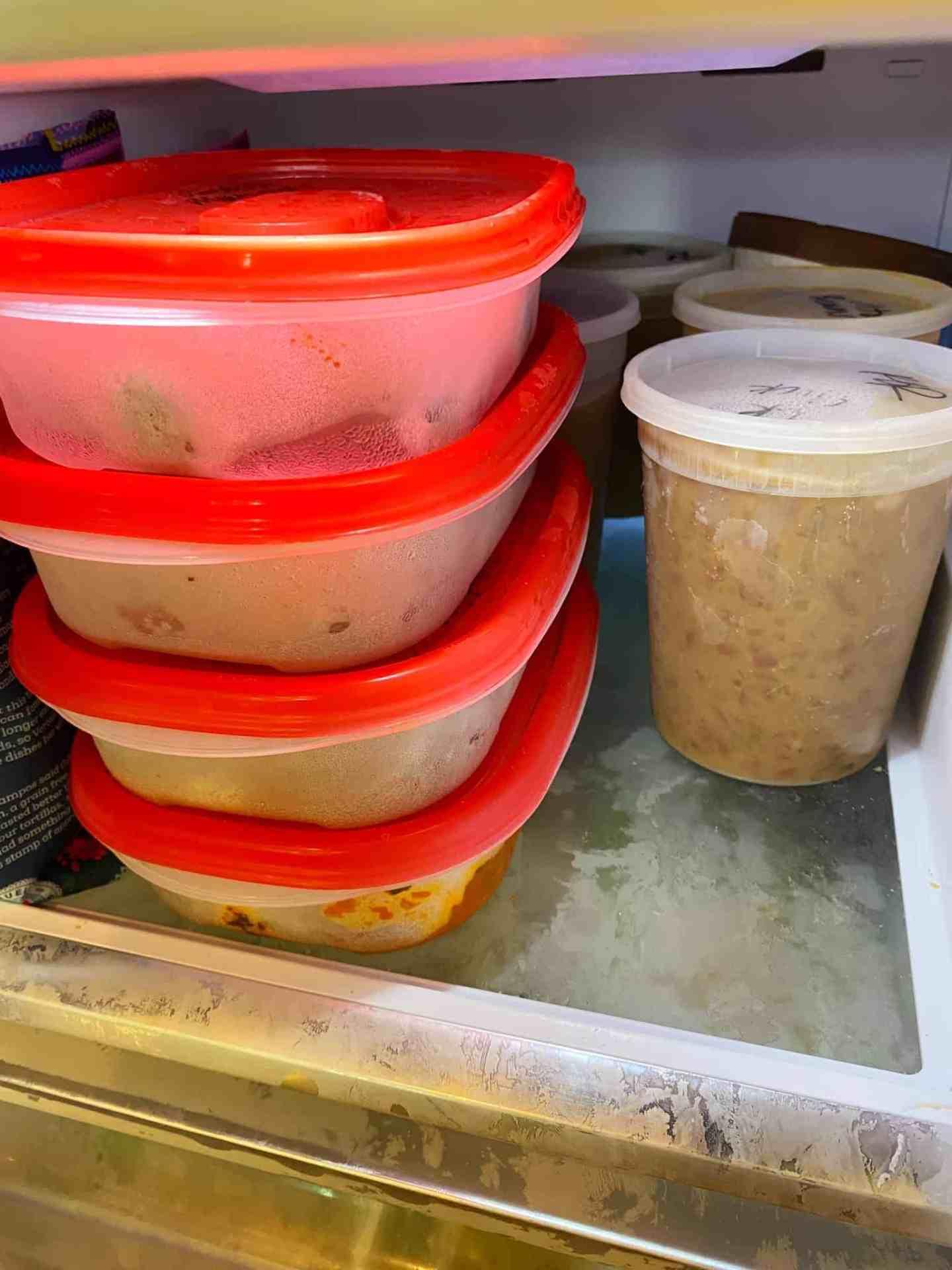 premade-frozen-meals-homemade