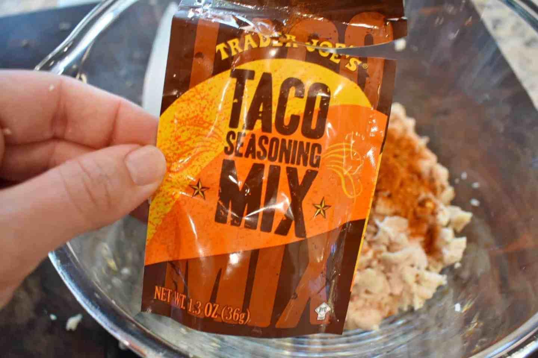 trader-joes-taco-seasoning-for-chicken