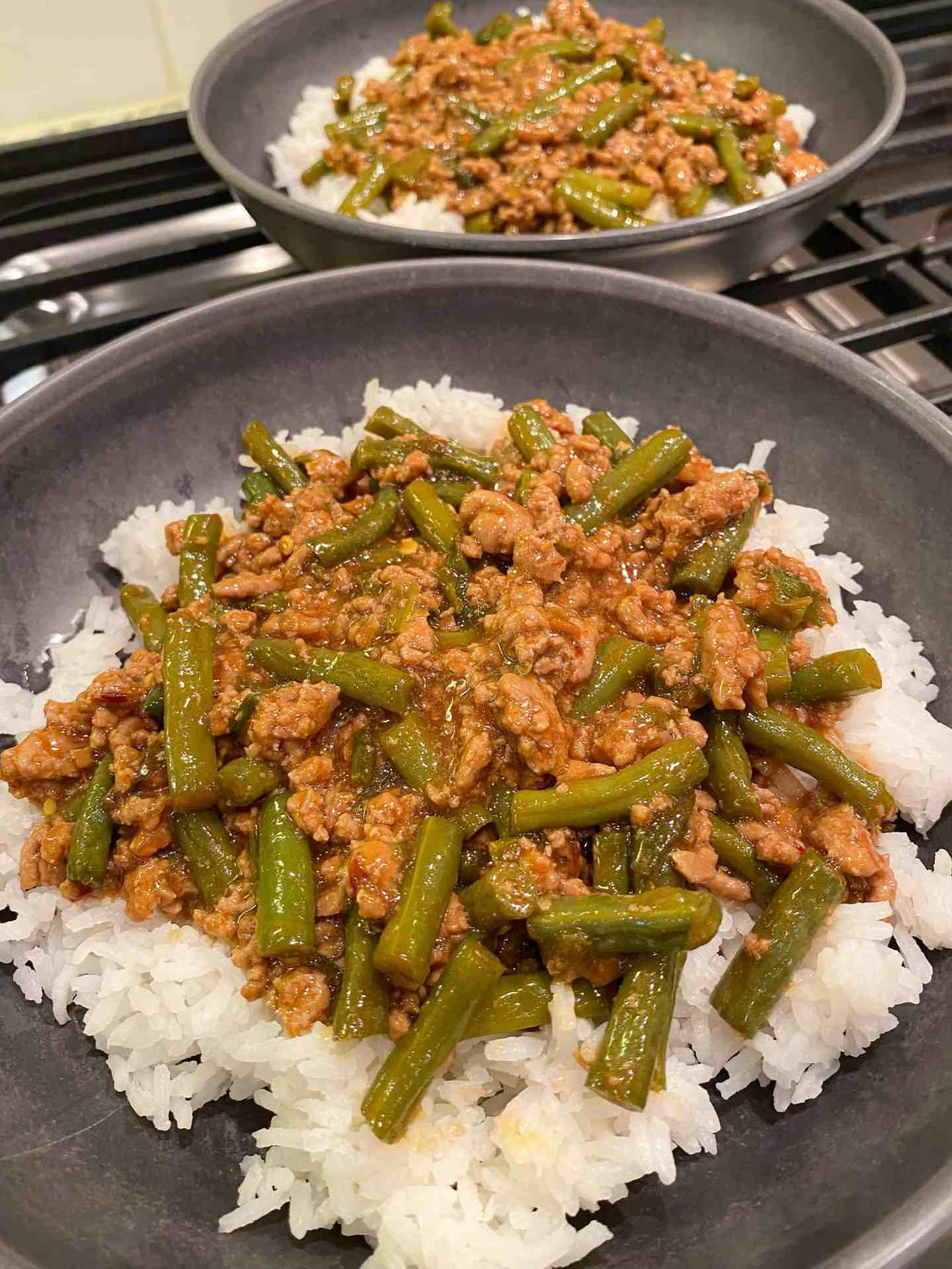 Sweet-and-Spicy-Turkey-and-Green-Bean-Stir-Fry-finished