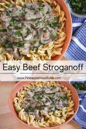 Block-Text-Easy-Beef-Stroganoff