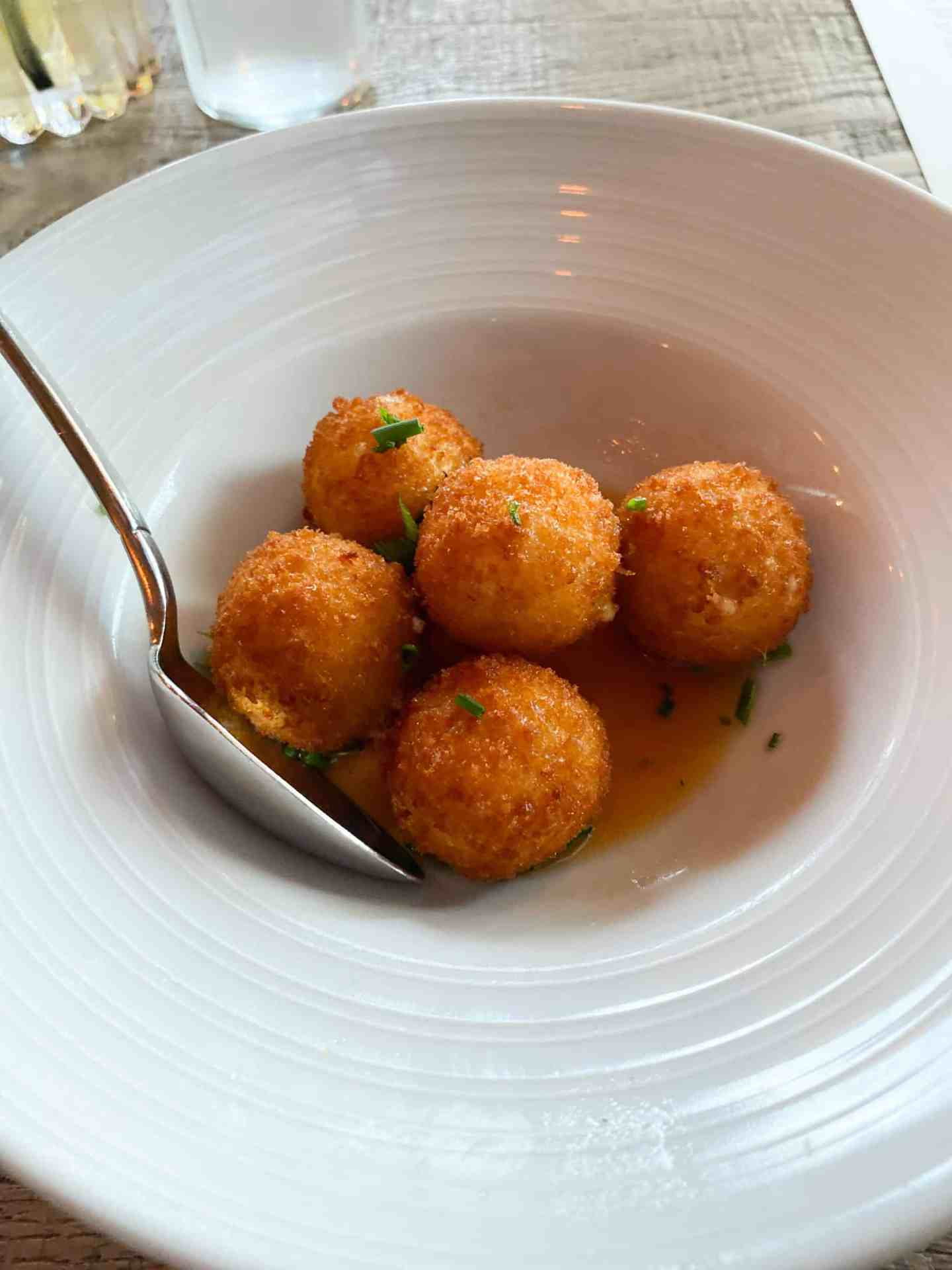 Field-and-Tides-Pimento-Cheese-Fritters