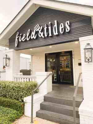 Field-and-Tides-Restaurant