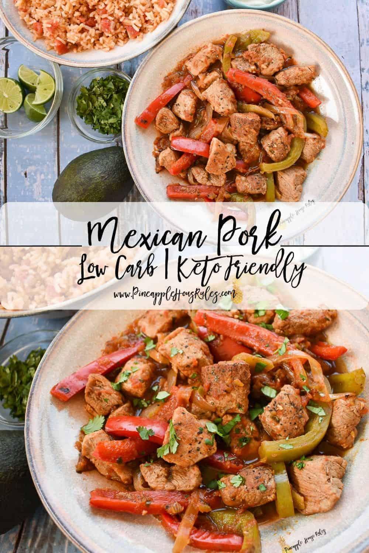 Mexican-Pork