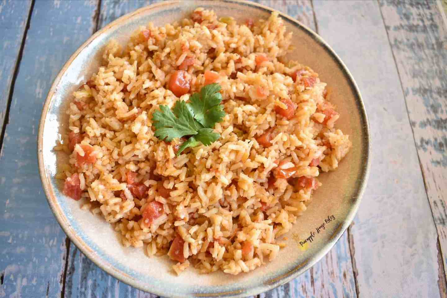 Mexican-Rice-easy-1