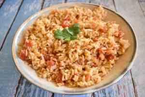 Mexican-Rice-quick-recipe