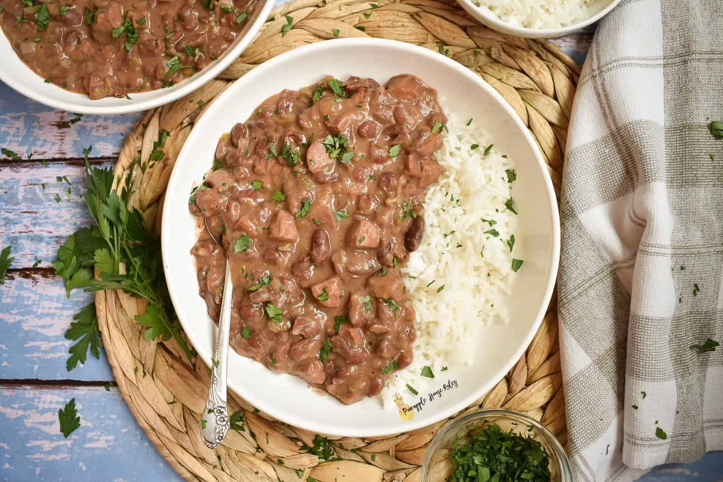 Red-Beans-and-Rice-Recipe-1
