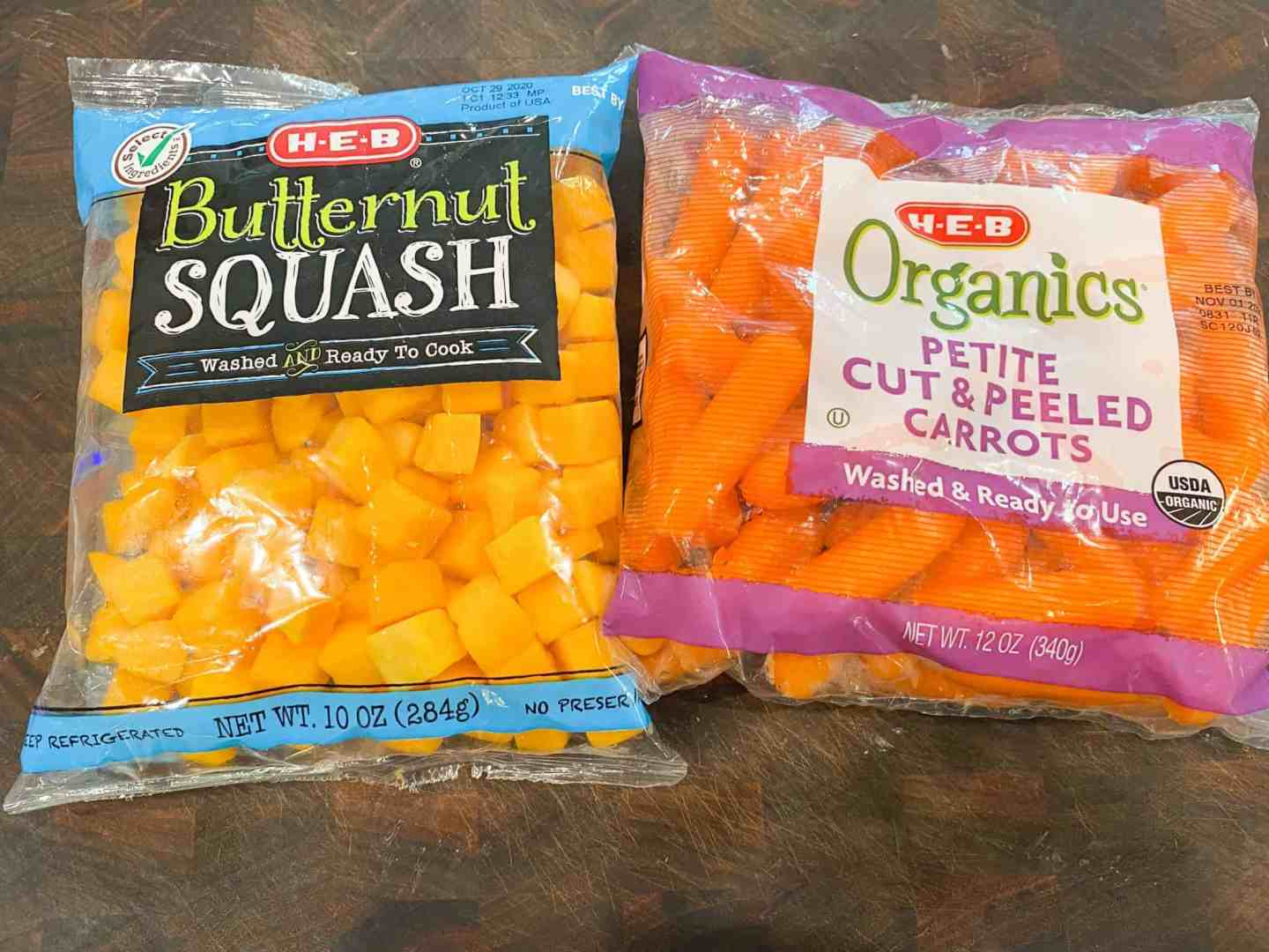 butternut-squash-and-baby-carrots