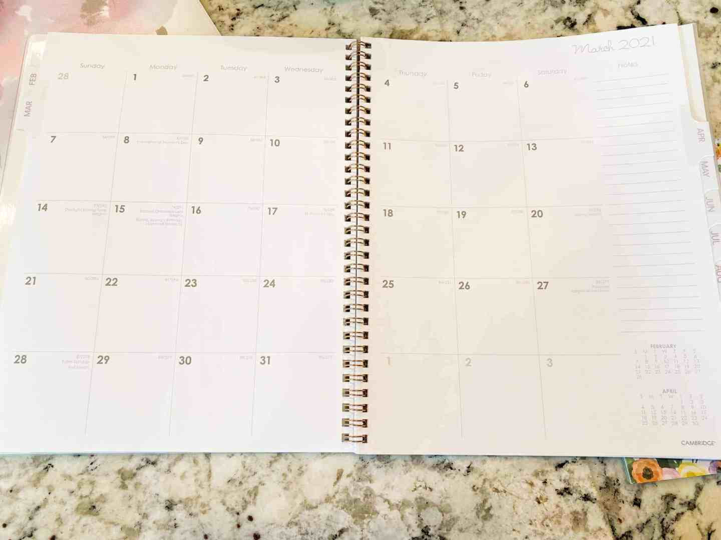 monthly-planner