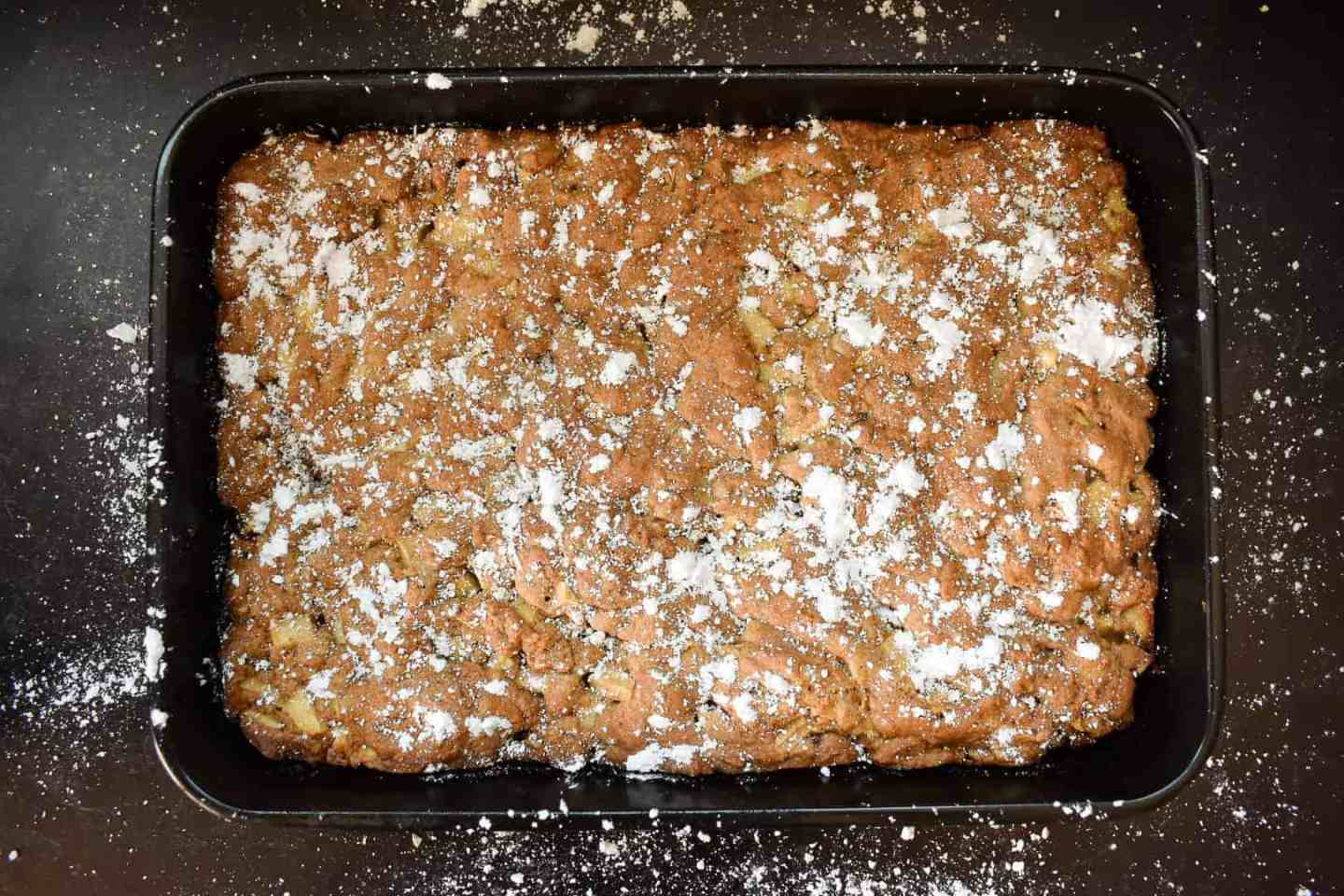Apple-Bread-finished