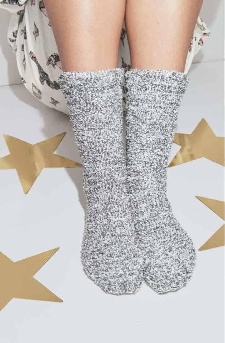 Barefoot-Dreams-Socks