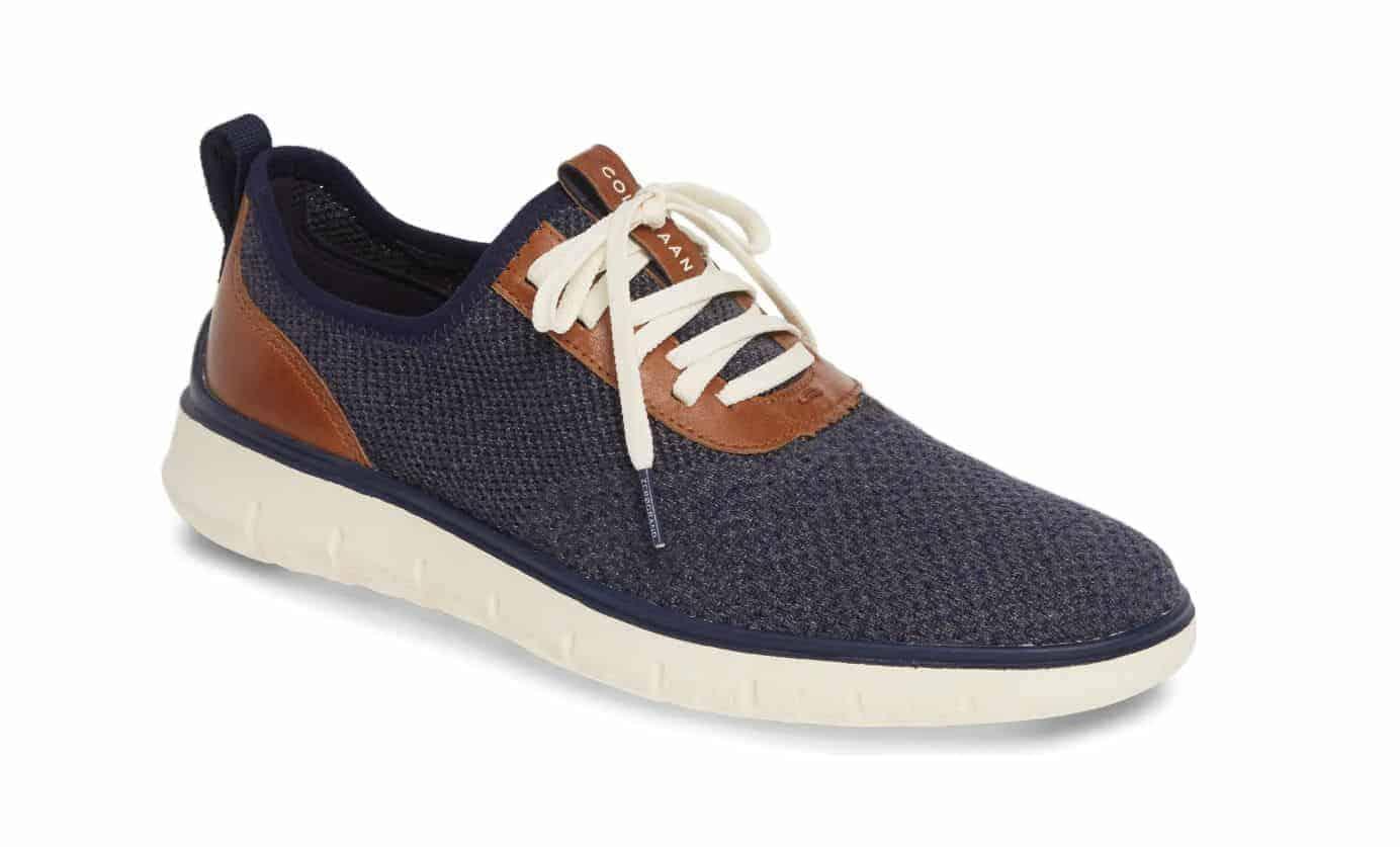 Cole-Haan-Sneakers