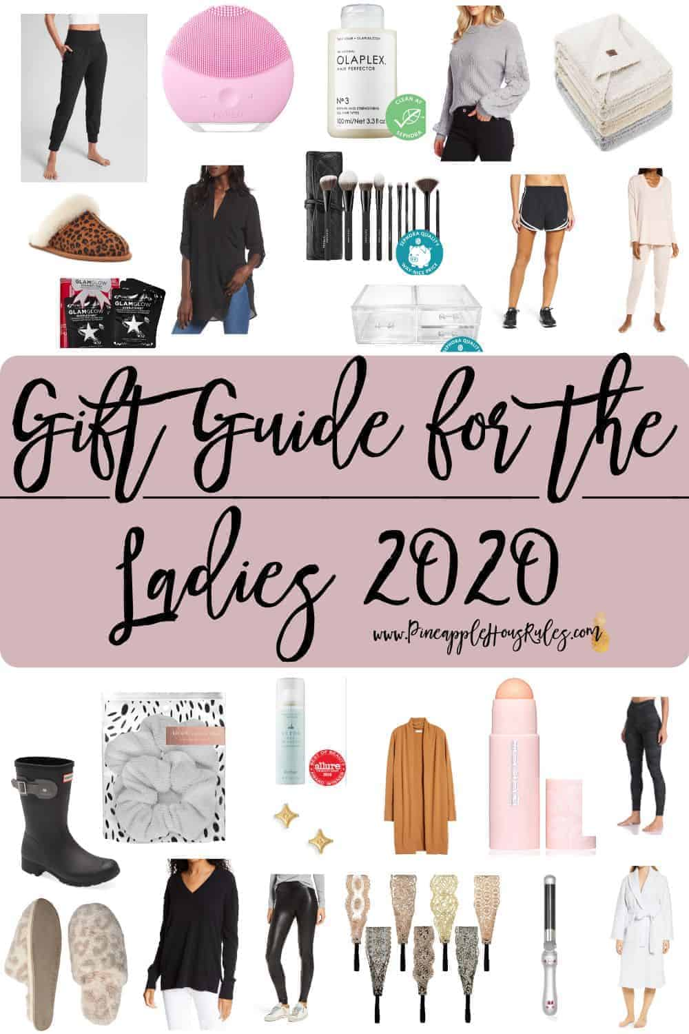 Gift-Guide-for-the-Ladies-2020