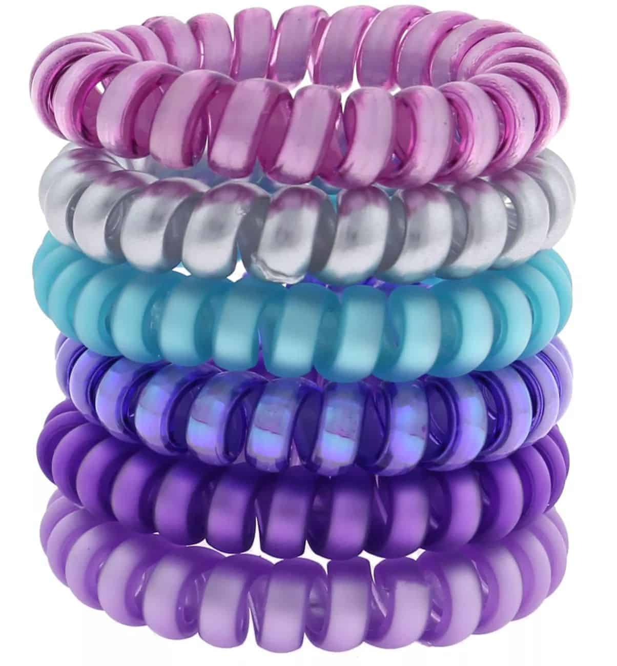 Girls-hair-ties-or-bracelets-stocking-stuffer