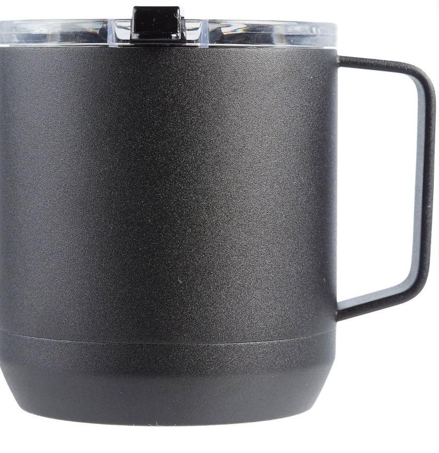 Magellan-Mug