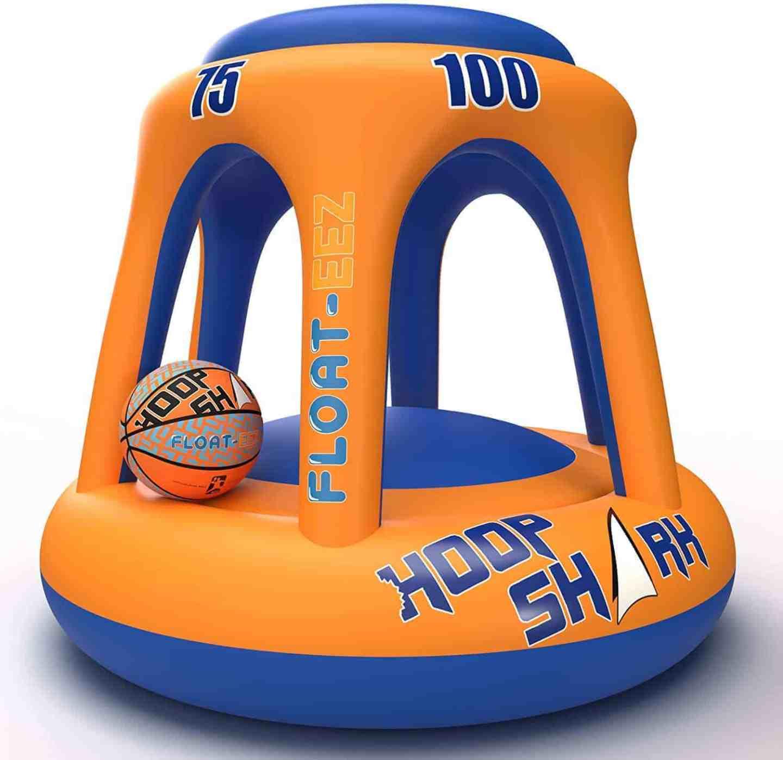 Swimming-Pool-Basketball-Hoop-Set
