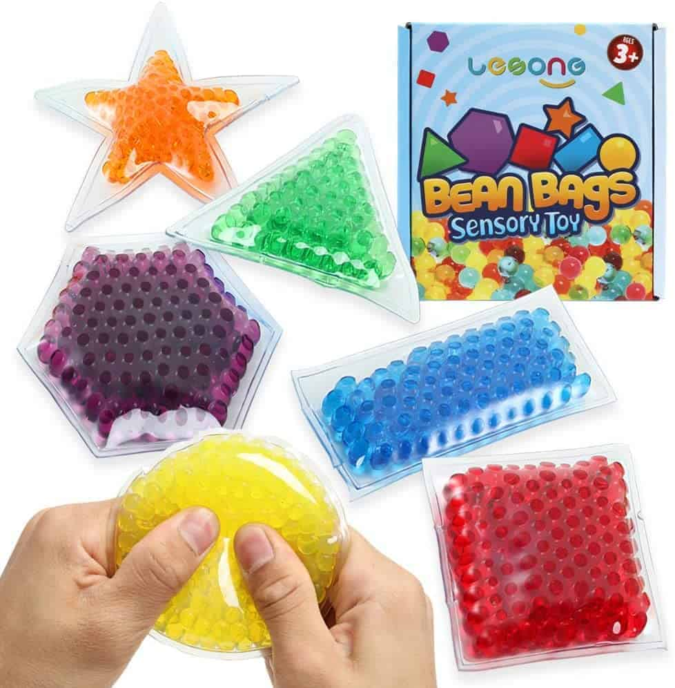 Water-Bead-Bags-Sensory-Toys