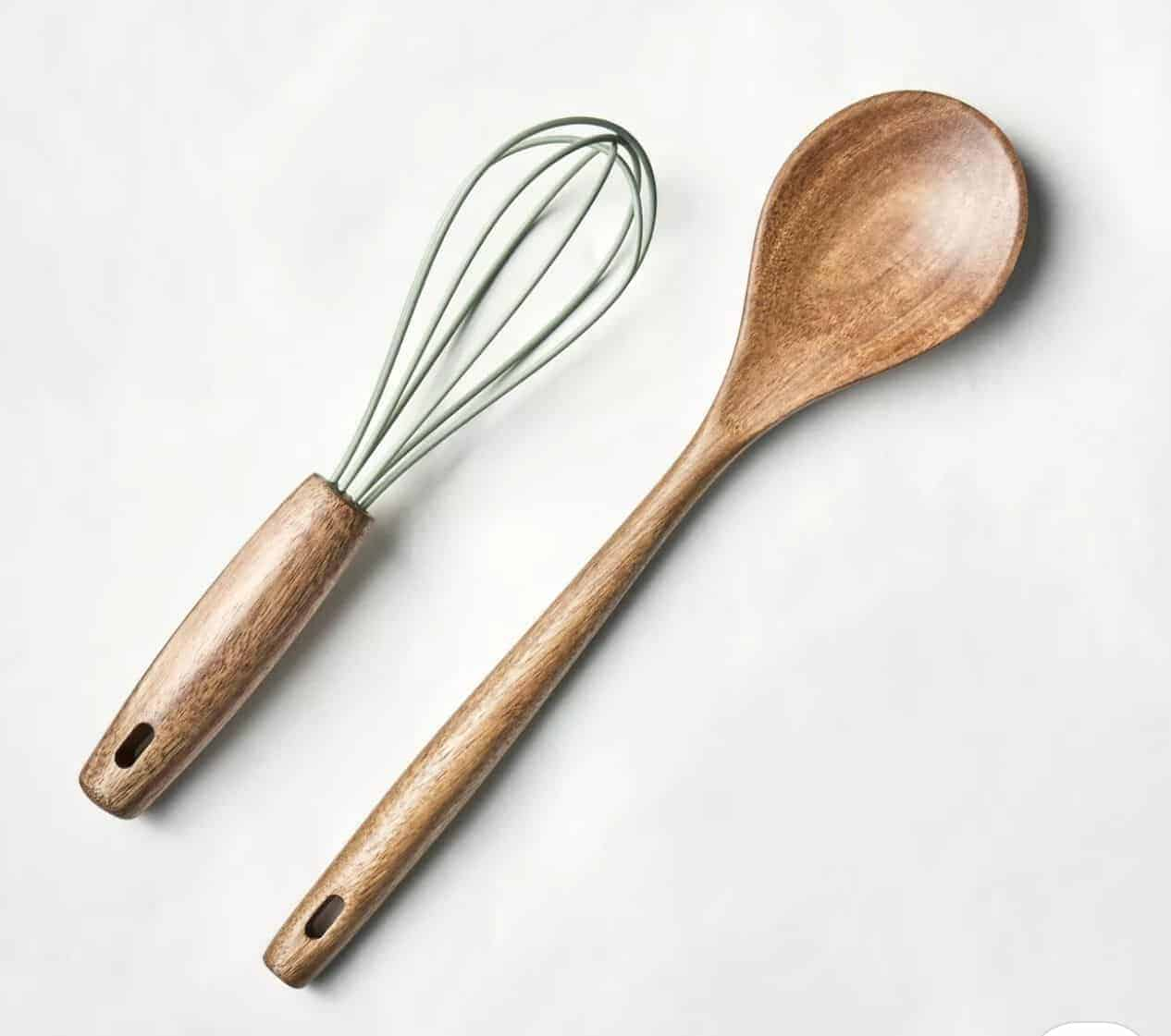 Whisk-and-Spoon-Set