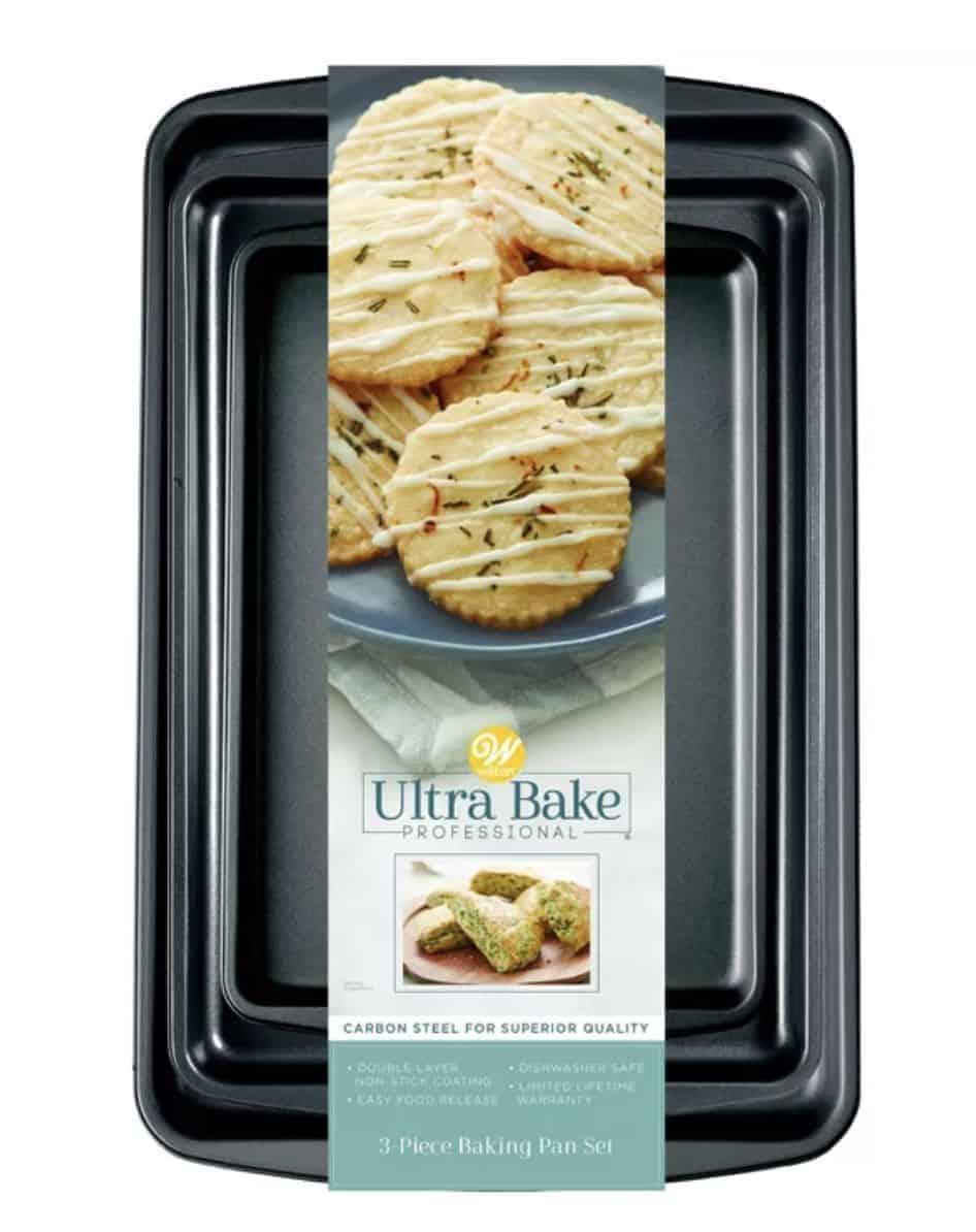 cookie-sheet-set