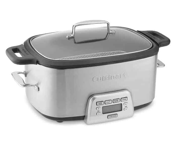 cuisinart-multi-cooker