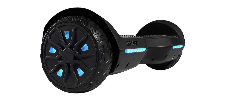 gotrax-bluetooth-hoverboard