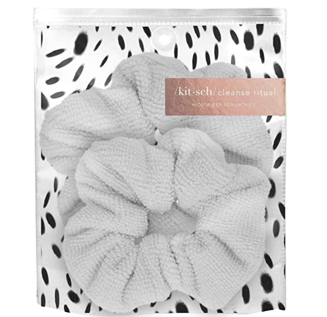hair-drying-srunchies