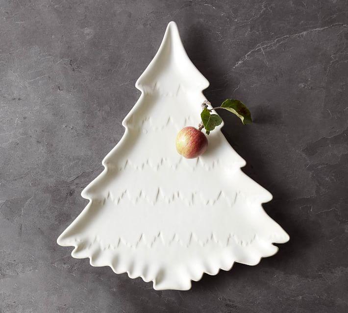 holiday-christmas-tree-shaped-stoneware-serving-platter-o