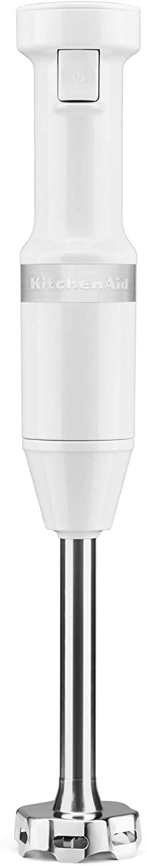 kitchenaid-hand-blender-immersion-blender