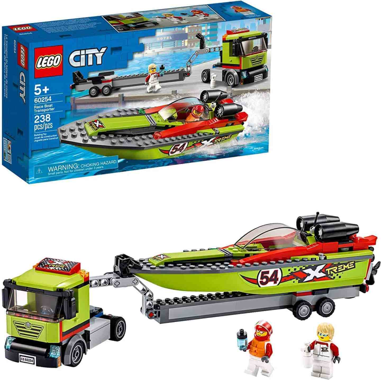 lego-sets-for-kids