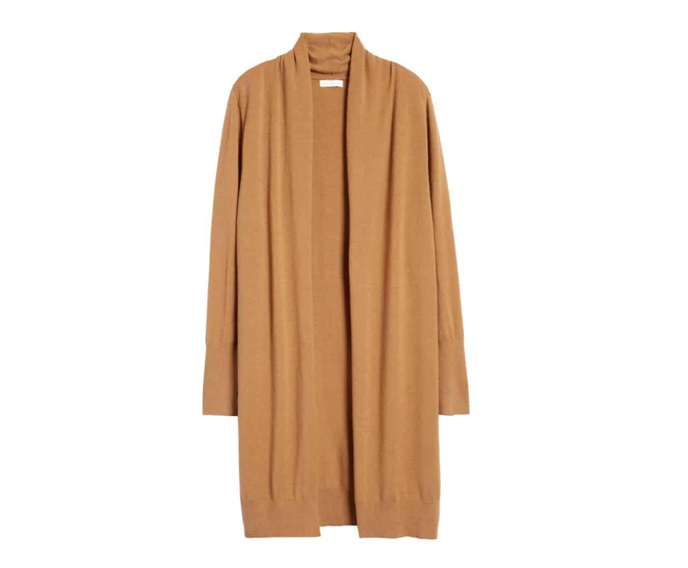 leith-cozy-long-cardigan