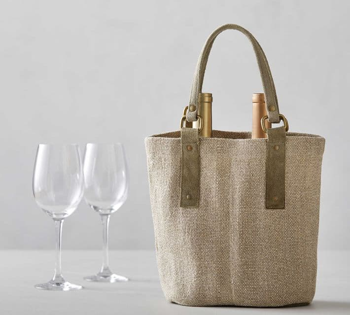 mason-natural-linen-cotton-double-wine-bag-o