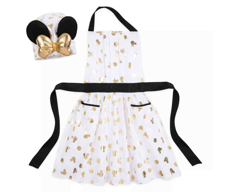 minnie-mouse-apron