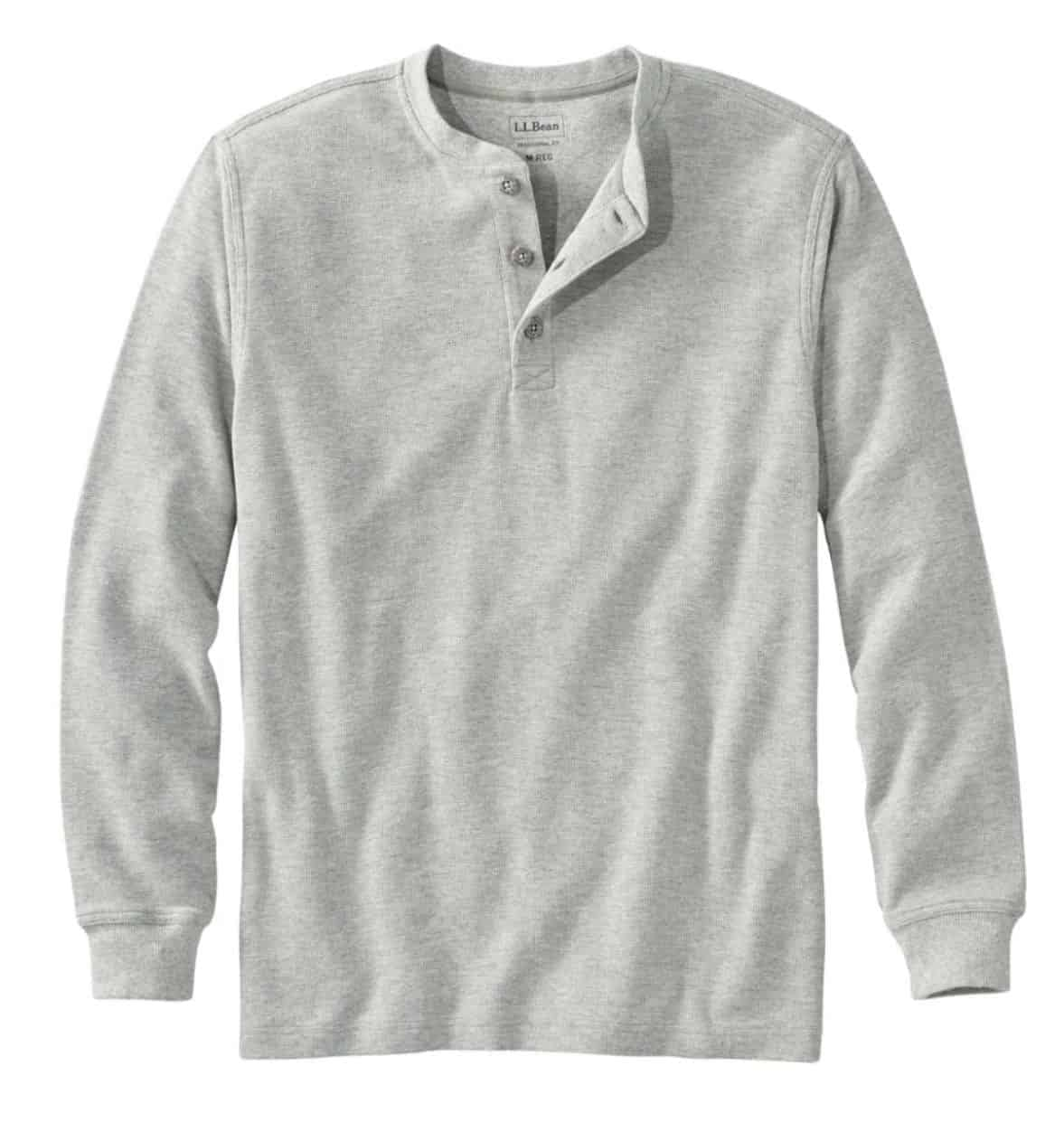 unshrinkable-henley-shirt