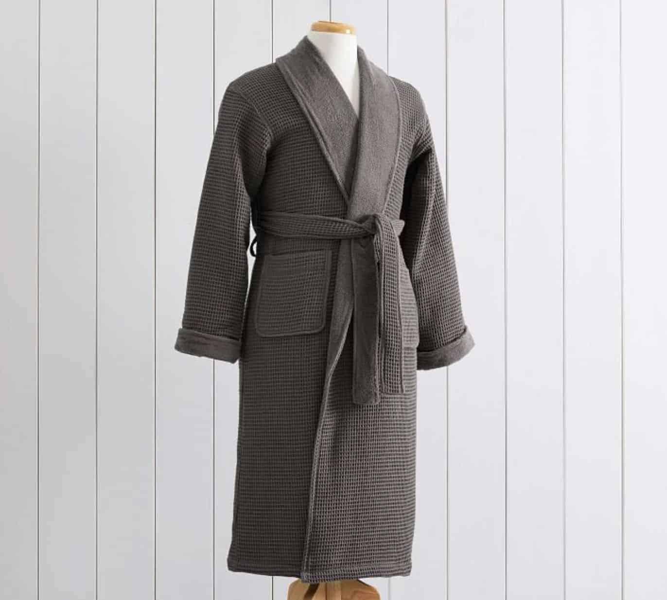 waffle-resort-robe-men-robe