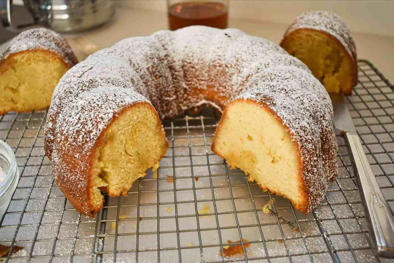 Whiskey-Cake-easy-recipe