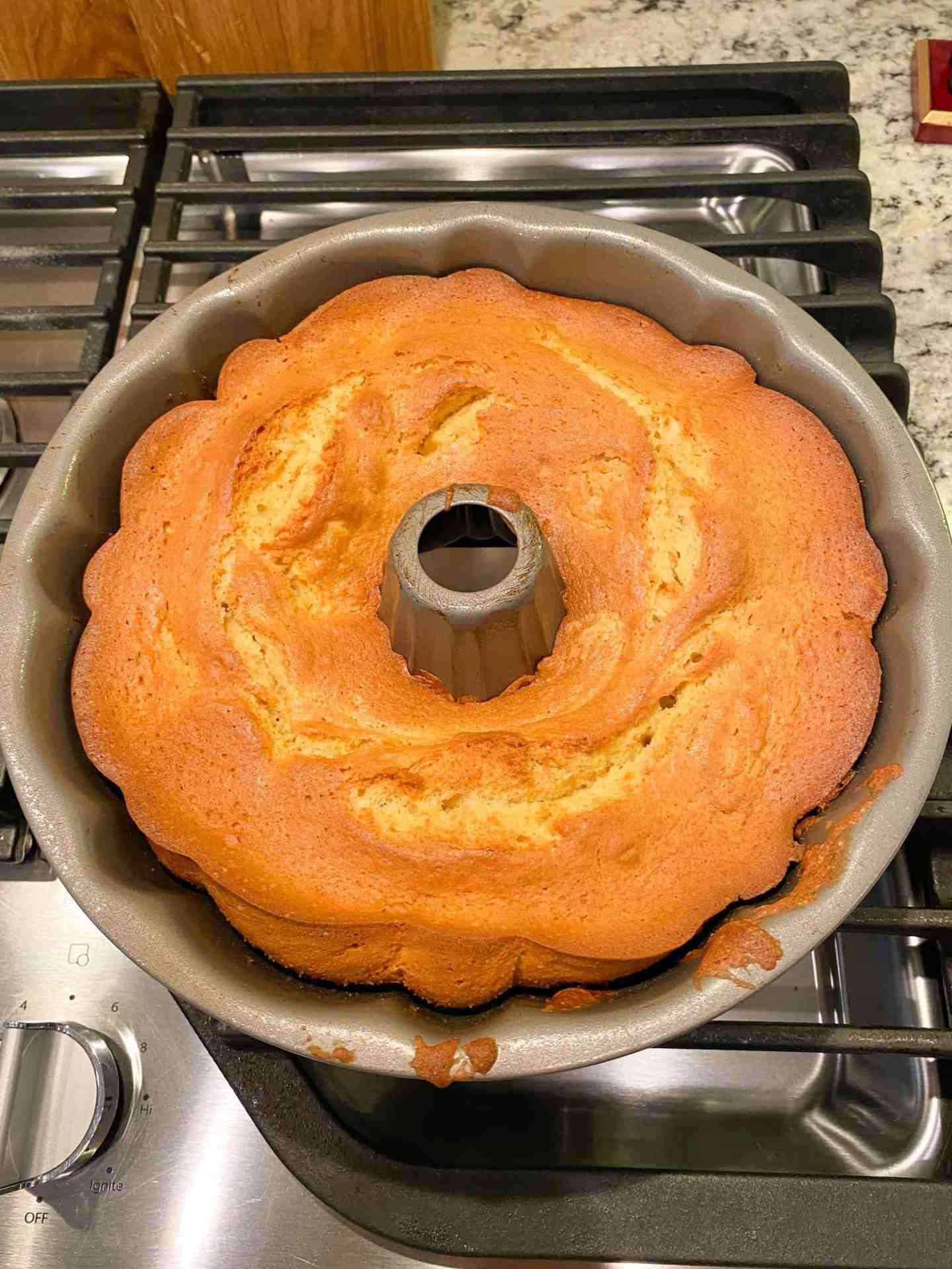 bake-cake-at-350-until-cooked-through