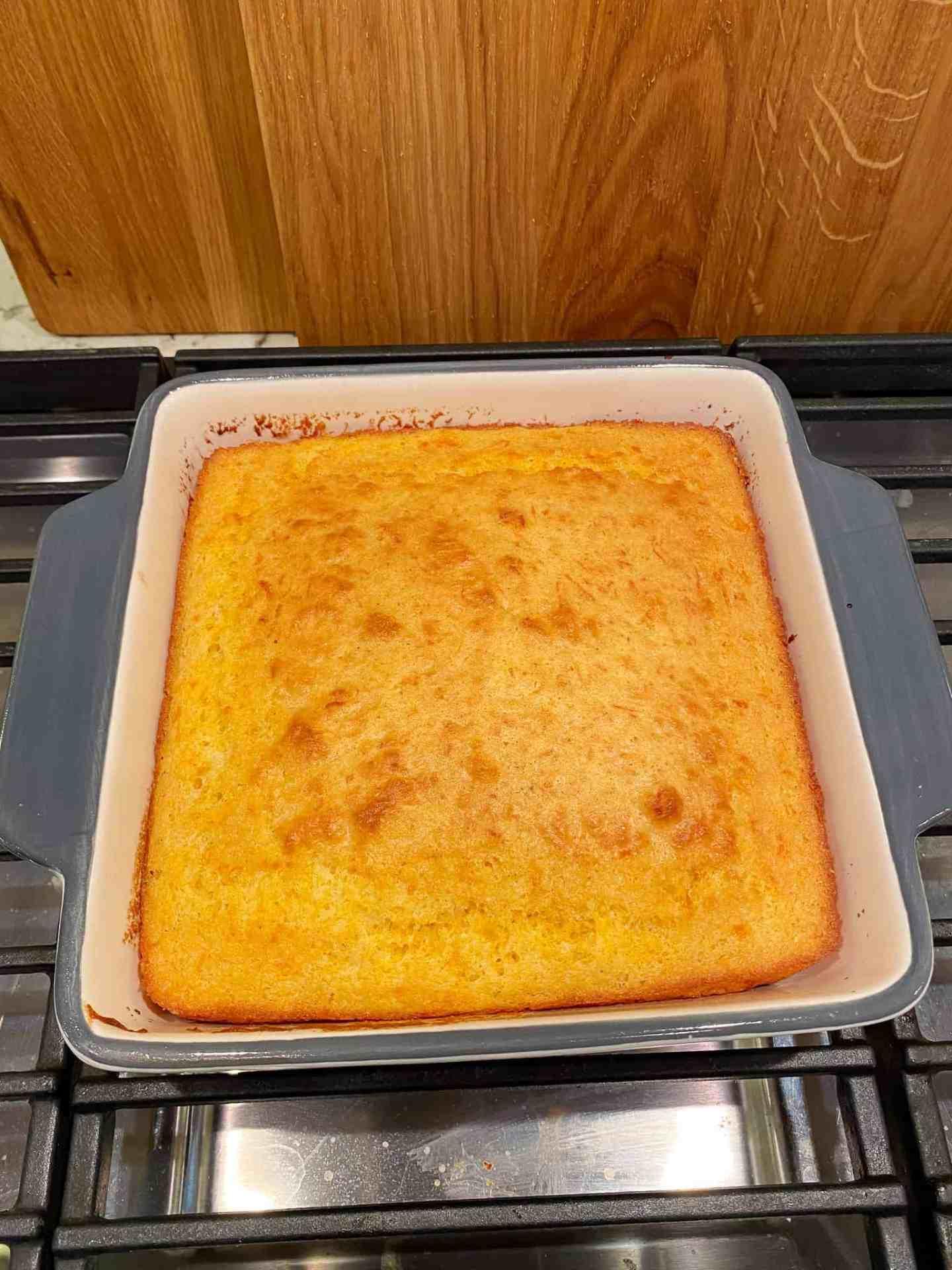 finished-cheesy-cornbread