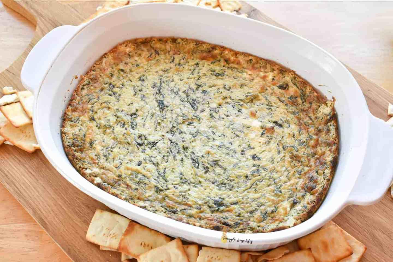 Best-Spinach-and-Artichoke-Dip-1