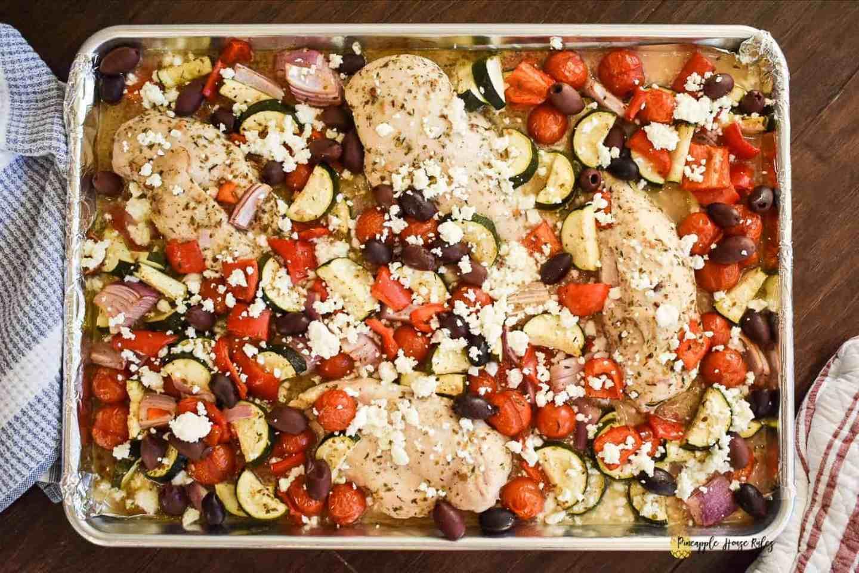 Greek-Chicken-Sheet-Pan-Bake-1