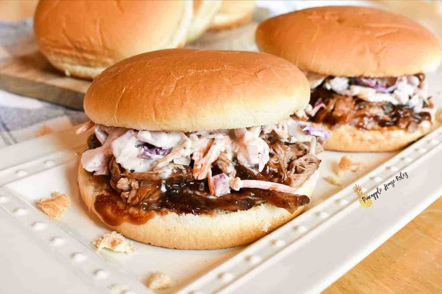 Slow-Cooker-Pulled-Pork-1