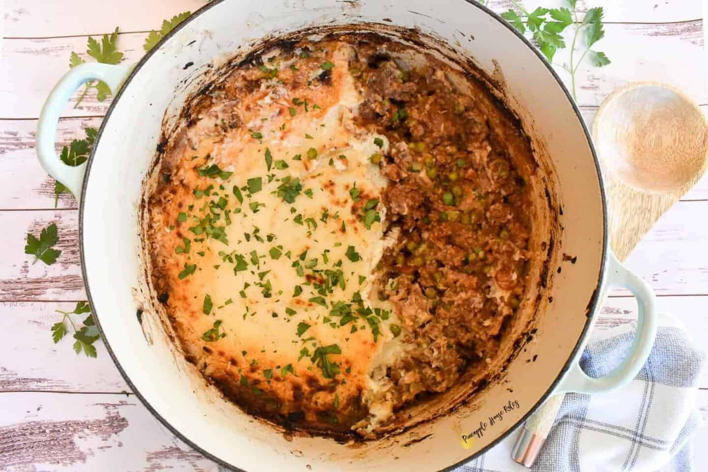 Shepherds-Pie-Easy