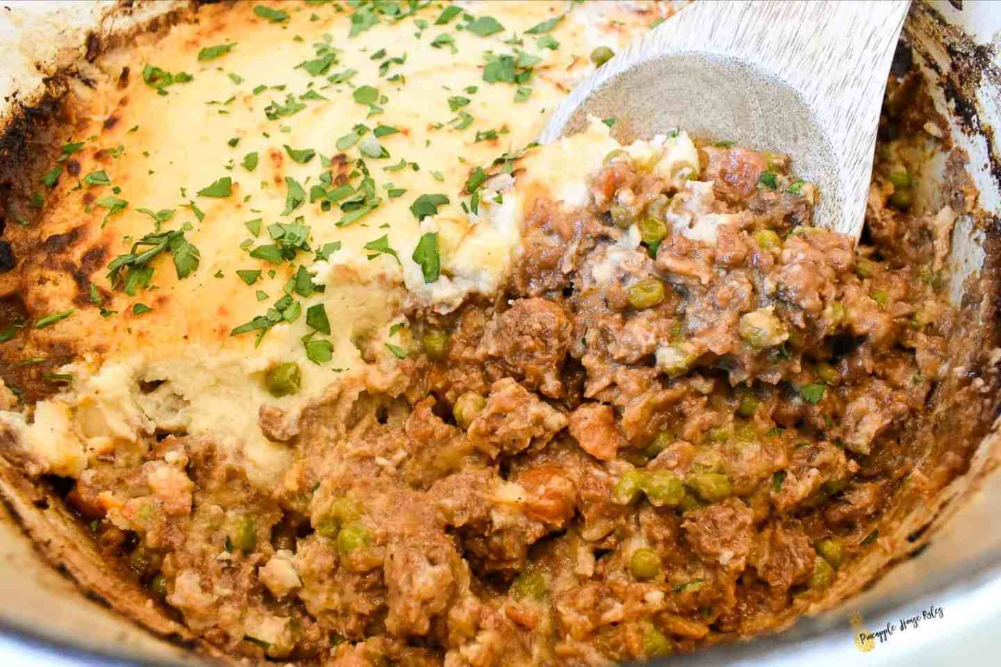 Shepherds-Pie-Healthy