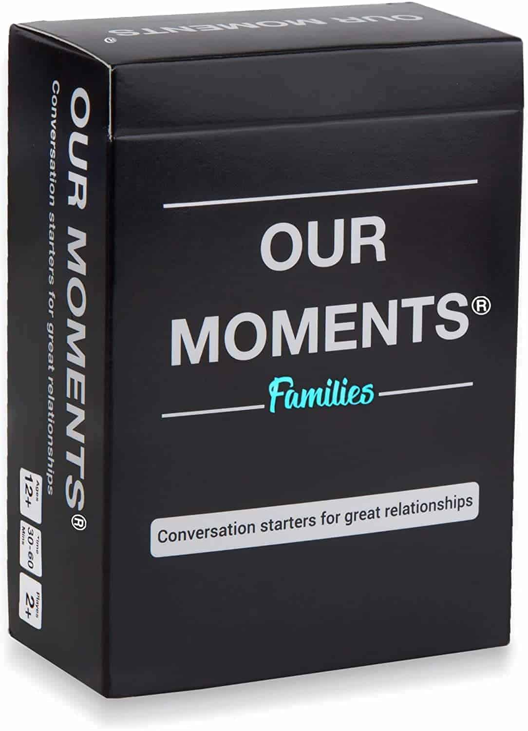 our-moments-card-game-families