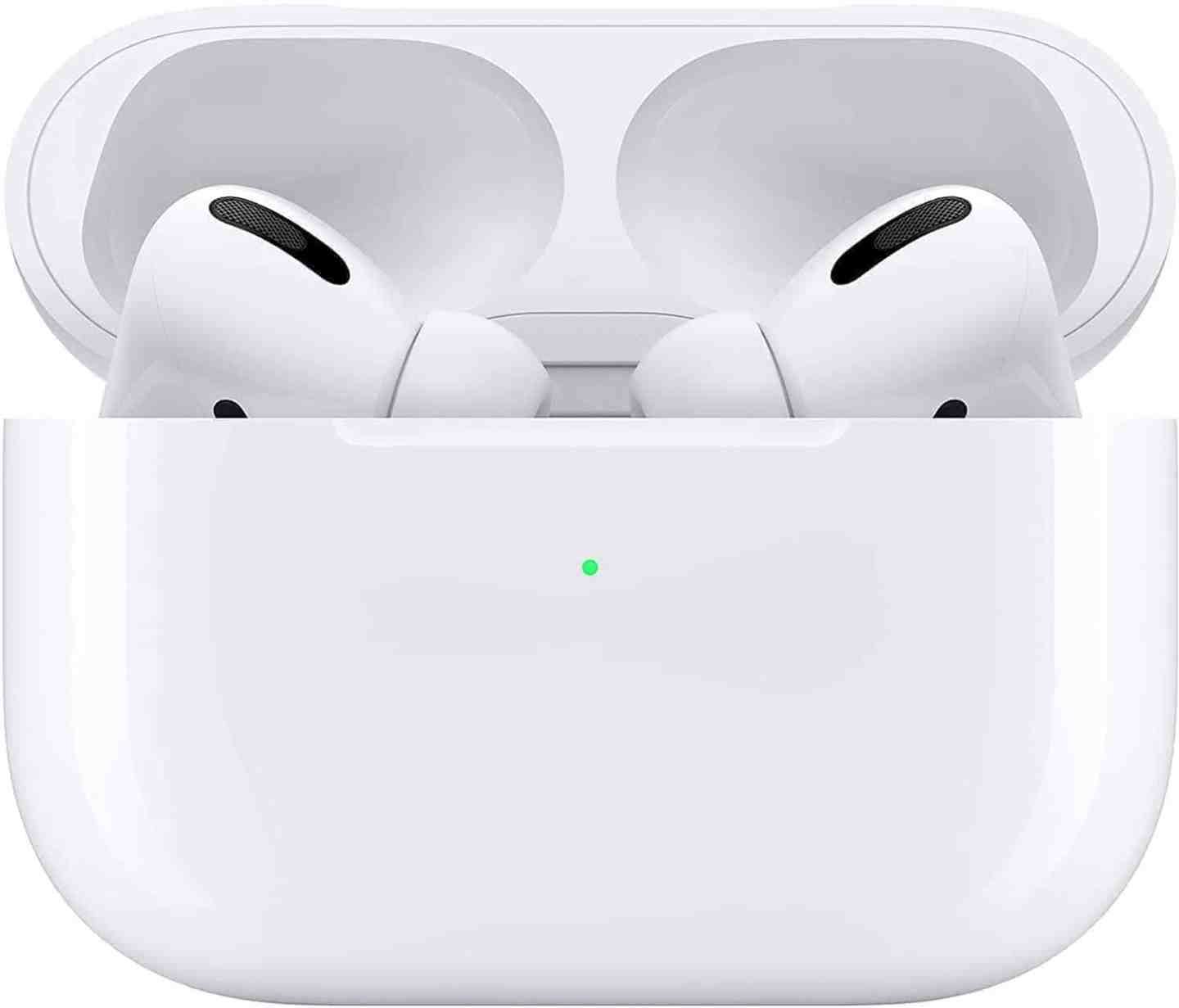 apple-airpods-pro-mothers-day-gift-idea