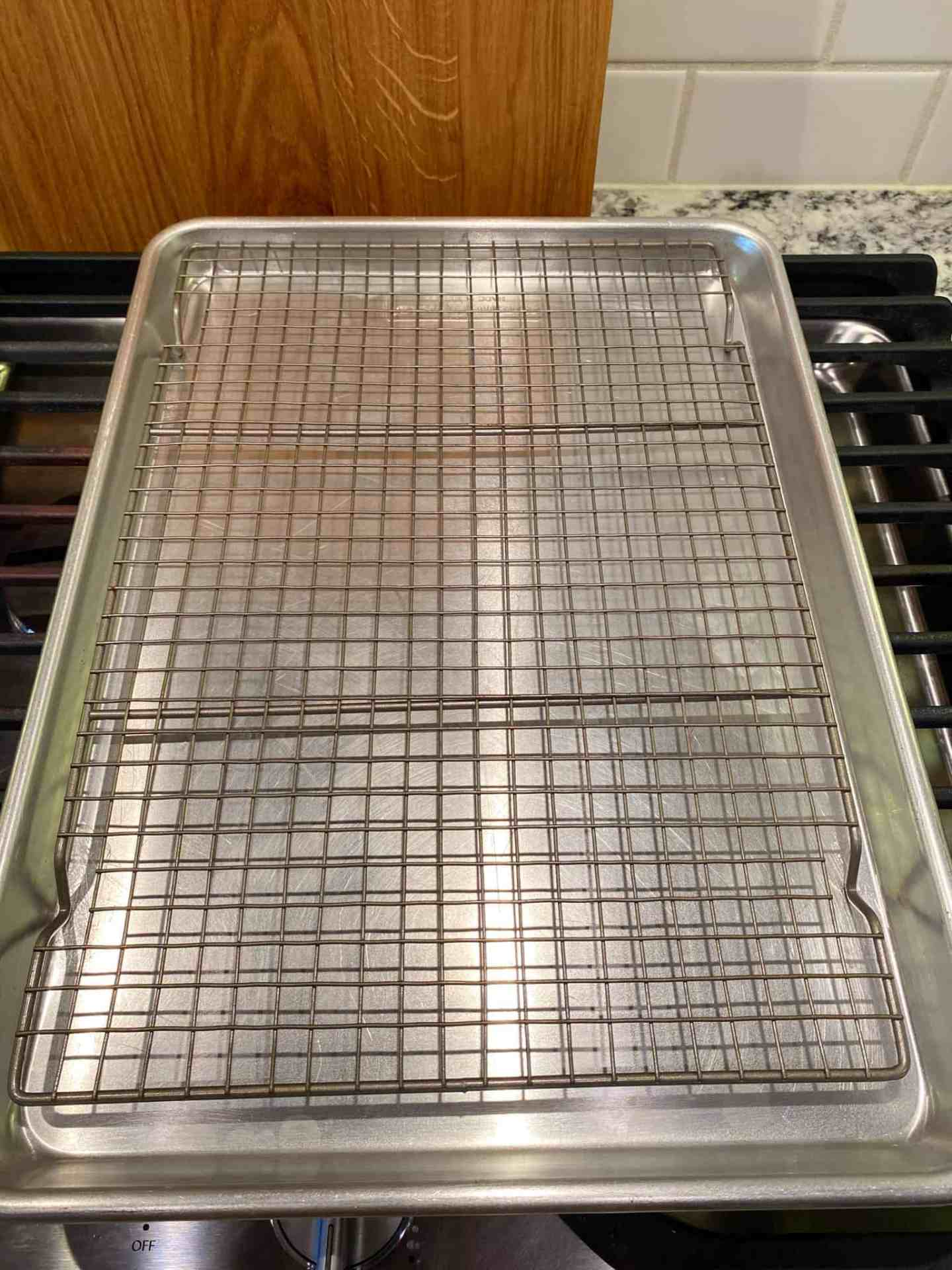 baking-sheet-lined