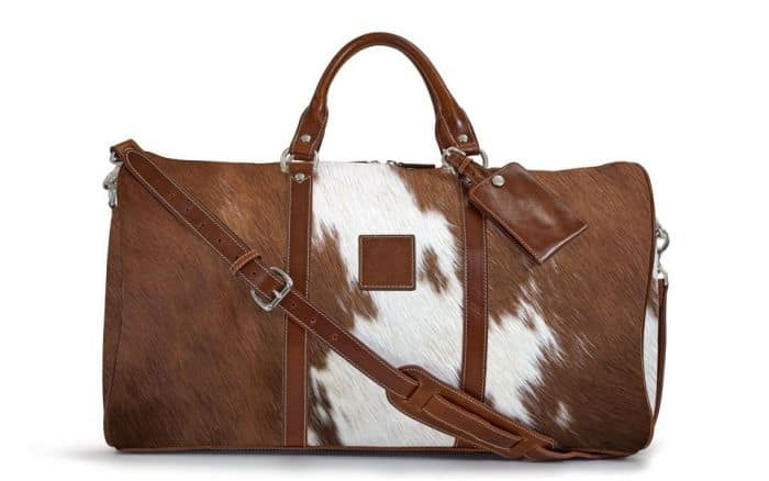 barrington-belmont-cabin-bag-mothers-day-gift-idea-travel-bag