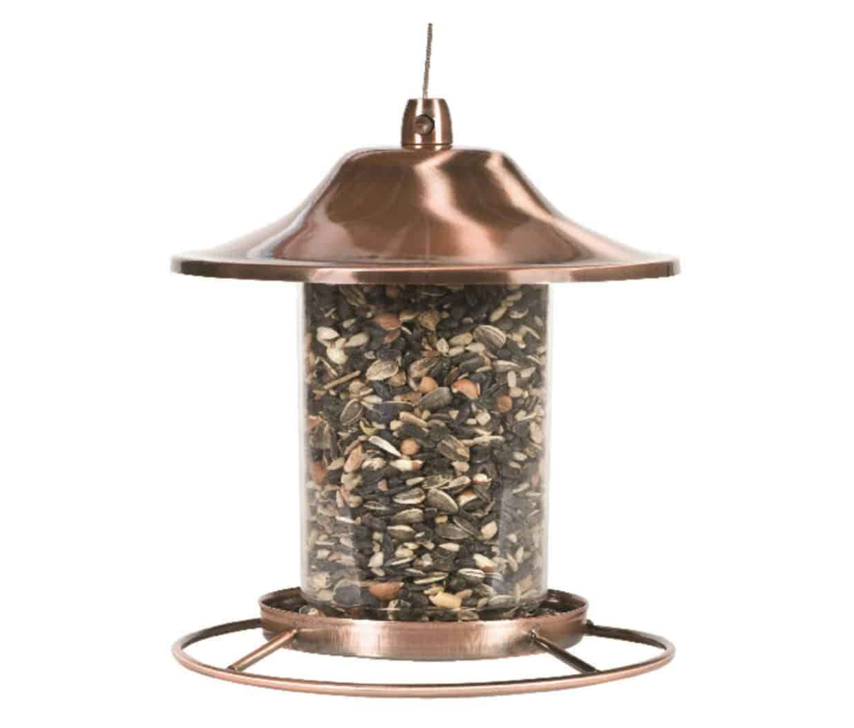 bird-feeder-gifts-for-her