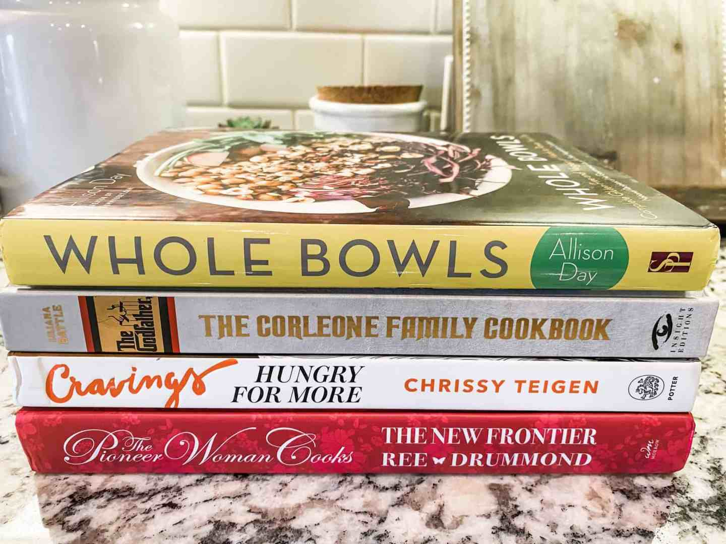 cookbooks-gift-ideas-for-mothers-day