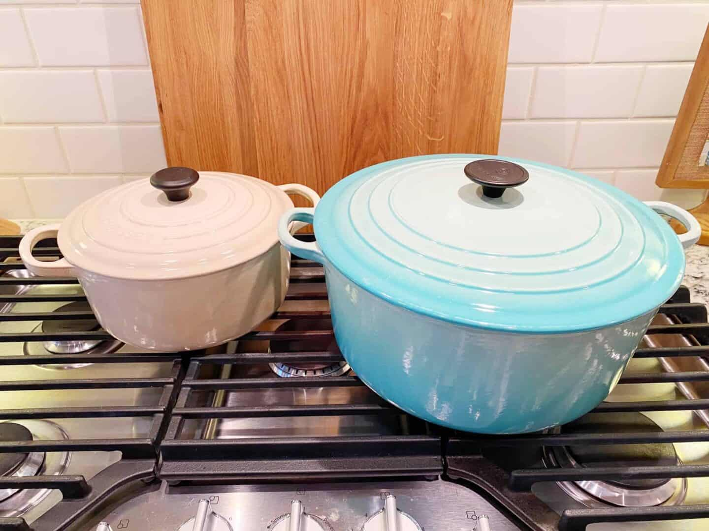 le-creuset-dutch-oven-enameled