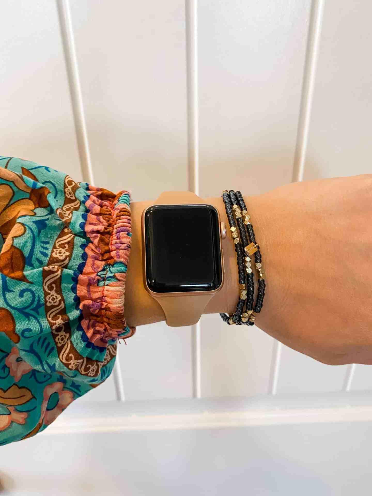 slim-apple-watch-band
