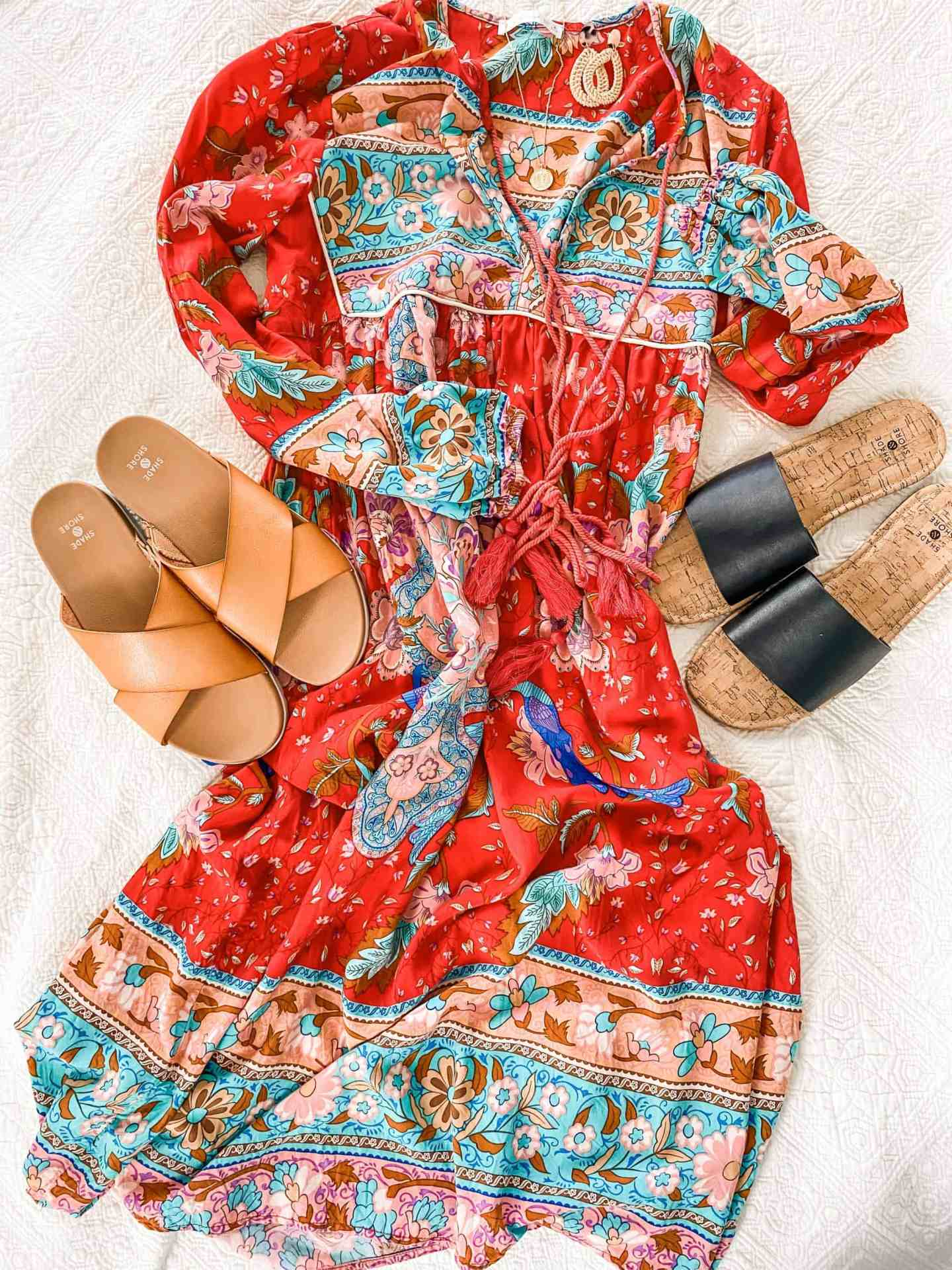 spring-break-dress-outfit